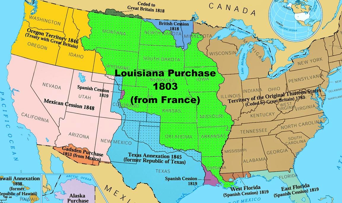 American Civil War With Reference To Abraham Lincoln And The - The confederate states us territories and united states map